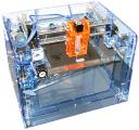 3D Prineter